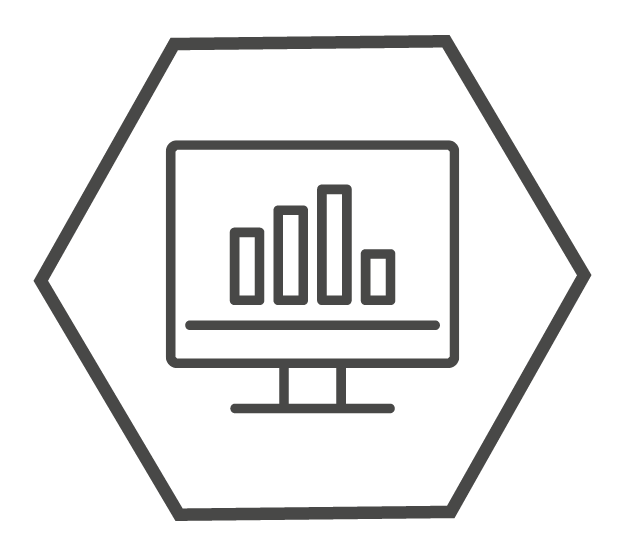 analytics-icon-by-freepics-flaticon
