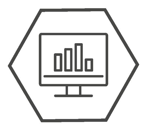analytics-icon-by-freepics-flaticon