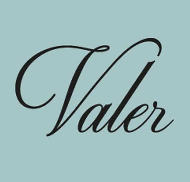 Maison Valer