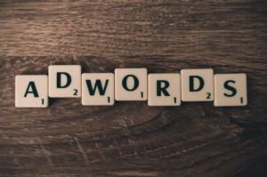 adwords-793034