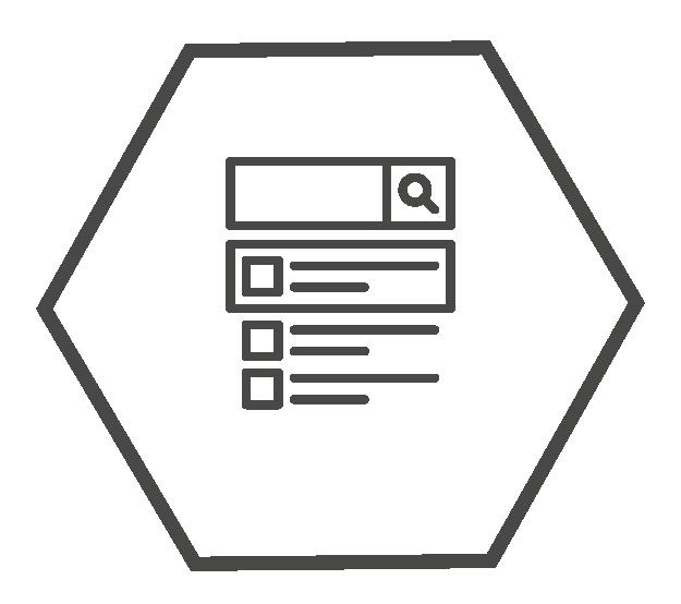 adwords-icon-by-freepics-flaticon