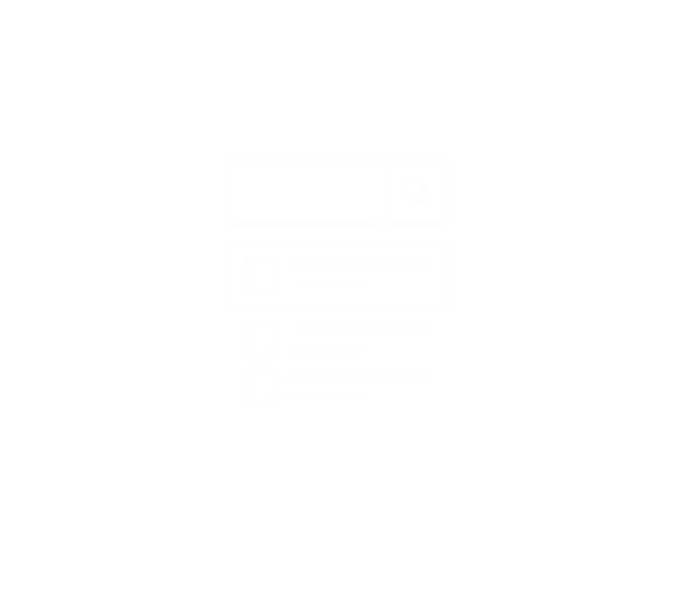 adwords-white-icon-by-freepics-flaticon