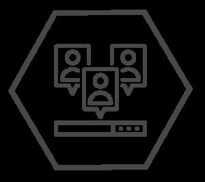 Web marketing icon by freepik-flaticon
