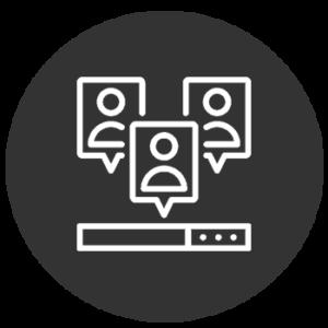 Web marketing   Blue Bear, agence de communication