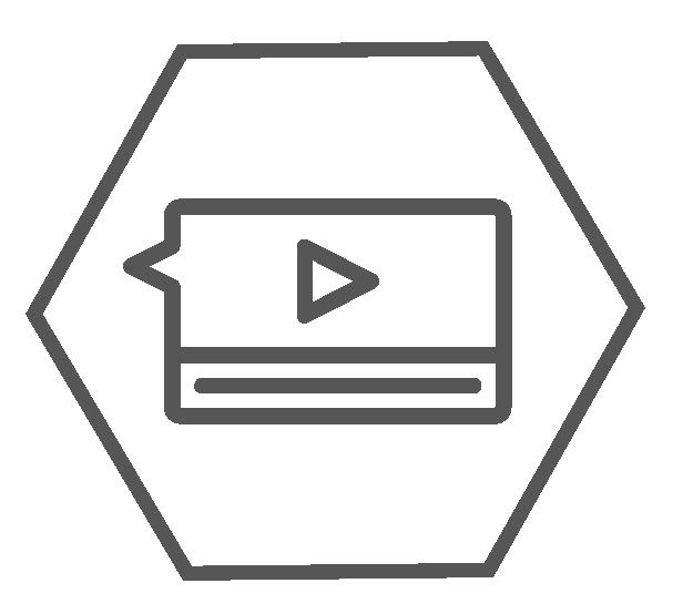 youtube-icon-by-freepics-flaticon